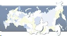 Служба по контролю и надзору в сфере образования Иркутская область